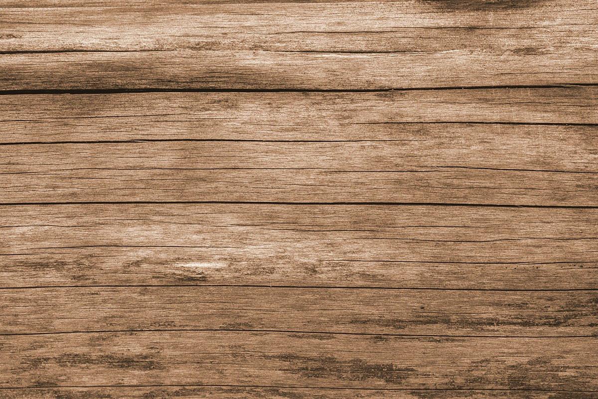 bois ignifugé