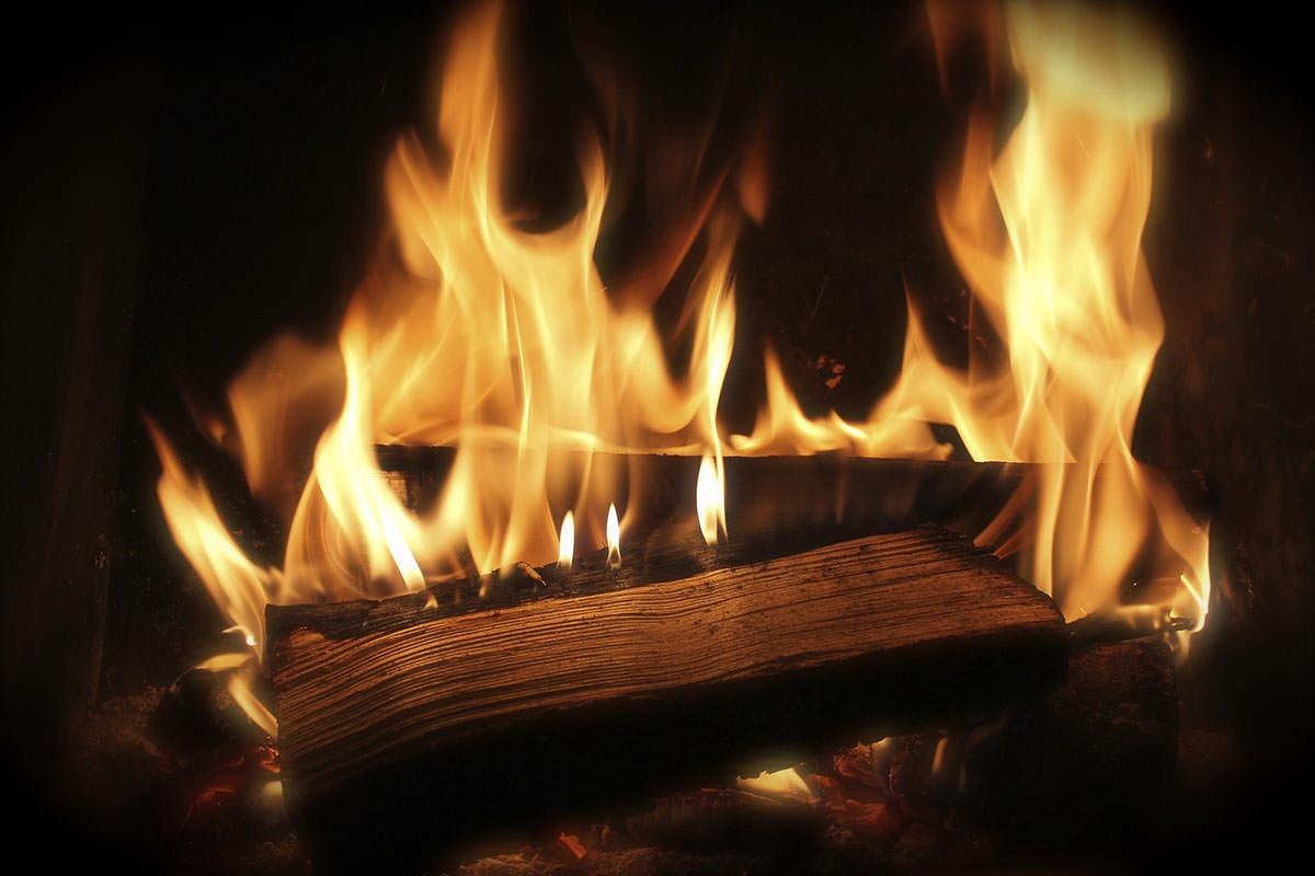 incendie feu